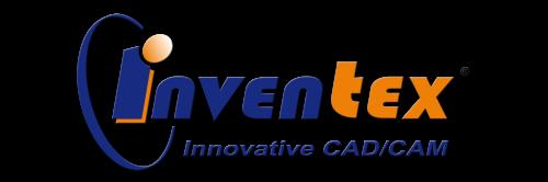 Logo_Inventex